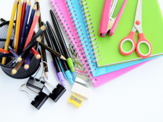 Use 'Deal Stacking' to Save Big on Back-to-School Essentials