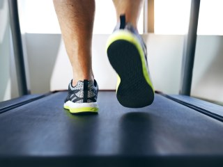 The best way to burn more calories when you work out