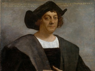 L.A. Votes to Replace Columbus Day With Indigenous Peoples Day