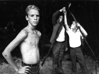 Plan for All-Female 'Lord of the Flies' Remake Sparks Social Media Backlash