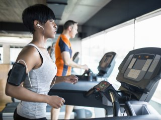 How to match your workout to your personality type