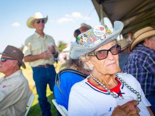 Summer Fry Fest Brings Tasty Funds for Nevada GOP