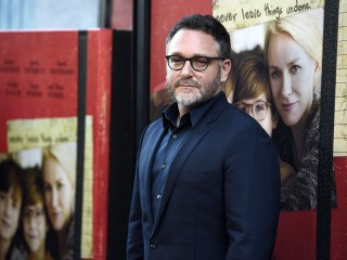Colin Trevorrow Out as Director of 'Star Wars: Episode IX,' Disney Says