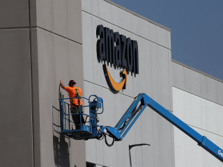 Amazon picks 20 finalists for 'HQ2' second headquarters location