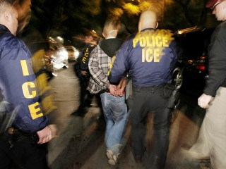 Homeland Security Cancels Massive Roundups of Undocumented Immigrants