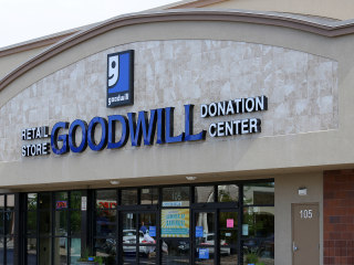 5 things from Goodwill that may be worth big bucks