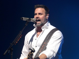 Engine Problems Caused Copter Crash That Killed Troy Gentry
