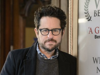 J.J. Abrams to Direct 'Star Wars: Episode IX,' Replacing Colin Trevorrow