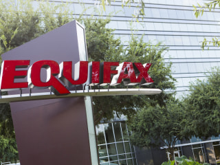Equifax Hackers Exploited Months-Old Flaw