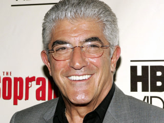Frank Vincent, Veteran Actor of 'Sopranos' and 'Goodfellas' Fame, Dies at 80