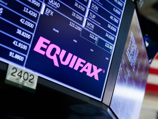 Equifax CEO Richard Smith Retires After Epic Breach