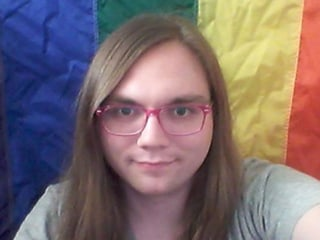 Death of Scout Schultz Highlights LGBTQ Mental Health Needs on Campus