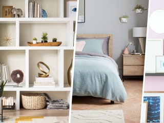 Here are the best pieces from Target's new elegant and affordable home line