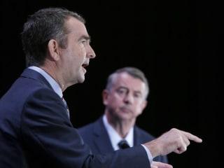 Virginia's Sleepy Gubernatorial Race Is About to Wake Up