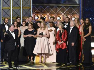 2017 Emmy Awards: Hulu's Big Win Spotlights Future of Digital
