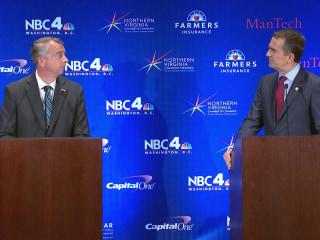 Yes, Virginia: Politics Can Still Be Civil in the Trump Era