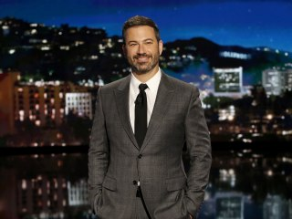 Jimmy Kimmel: Senator 'Lied Right to My Face' Over Health Care Bill