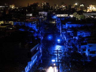 When Will Puerto Rico Will Have Power Again? Why It's Hard to Know