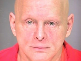 Ex-Mafia Hit Man 'Sammy the Bull' Gravano Released From Federal Prison