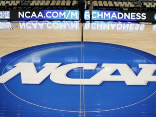 NCAA Assistant Coaches Named in Alleged Corruption Scandal