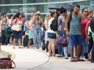 Census: U.S. Latino population grows while Puerto Rico sees unprecedented drop