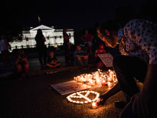 Moving From America's Divisive Racial History to National Healing