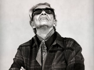 'Chavela' Doc Profiles Mexico's Iconic Female Ranchera Singer