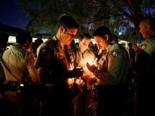 $275K going to family of each person slain in Vegas shooting