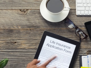 Everything You Need to Know About Shopping for Life Insurance Online