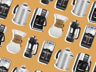 This $30 coffee maker has thousands of 5-star reviews — but is it worth it?