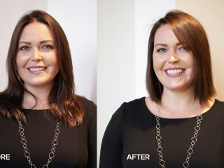 Need a haircut? Here's how to get the best style for your face shape