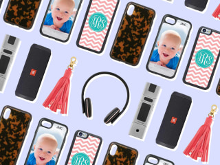 Cool accessories for your new iPhone 8 or your old iPhone 7