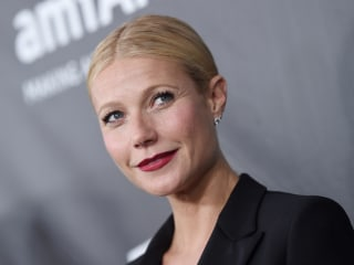 Wellness Brands Like Gwyneth Paltrow's GOOP Wage War on Science