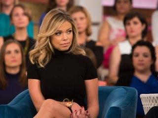 Lauren Sivan Says Harvey Weinstein Ordered Her to 'Be Quiet' as He Exposed Himself