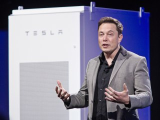 Tesla set to close a dozen solar facilities in nine states