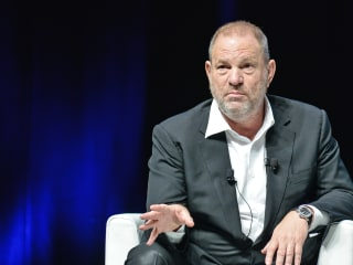 Gwyneth Paltrow, Angelina Jolie Among Harvey Weinstein Accusers