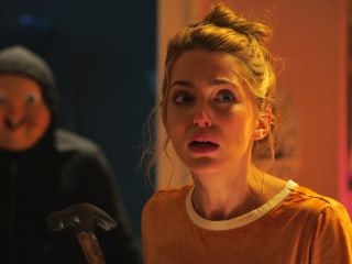 'Happy Death Day' Scares Off 'Blade Runner' at the Box Office