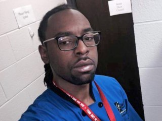 Philando Castile Fund Pays Off Student Lunch Debts in Minnesota