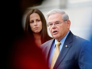 Prosecutors should consider risks of another Menendez trial