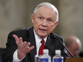 Want to Keep Jeff Sessions Honest? Ask Him These Questions