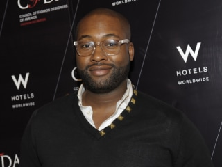 Designer Mychael Knight's Death Not Likely Caused by IBS
