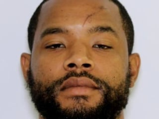 Maryland Office Shooter Held on $2.1 Million Bail