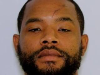 Maryland Office Shooter Held on $2.1 Million Bail