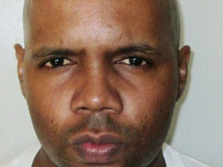 Torrey Twane McNabb, Alabama Inmate, Defiant Before His Execution
