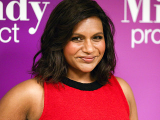 Mindy Kaling to Produce Two New Comedies from 'Mindy Project' Team
