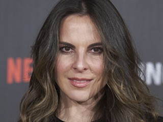 Kate del Castillo Releases Netflix Doc 'The Day I Met El Chapo'