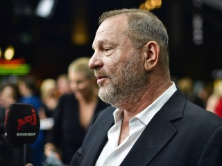 Amid Unfolding Scandal, Future of Weinstein Company Remains in Question