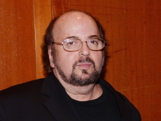 38 Women Accuse Writer-Director James Toback of Sexual Harassment: Report