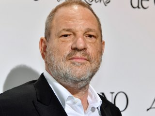 Weinstein Company Investigated for Possible Civil Rights Violations