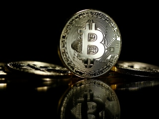 Bitcoin, other cryptocurrencies plunge on wave of bad news